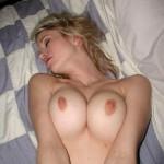 Sexkontakte-Osnabrueck